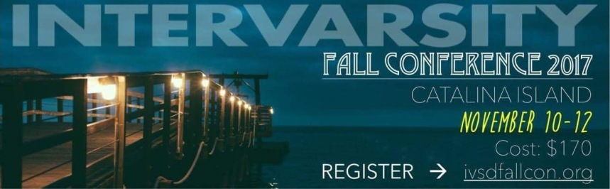 FB Cover - Fall Con